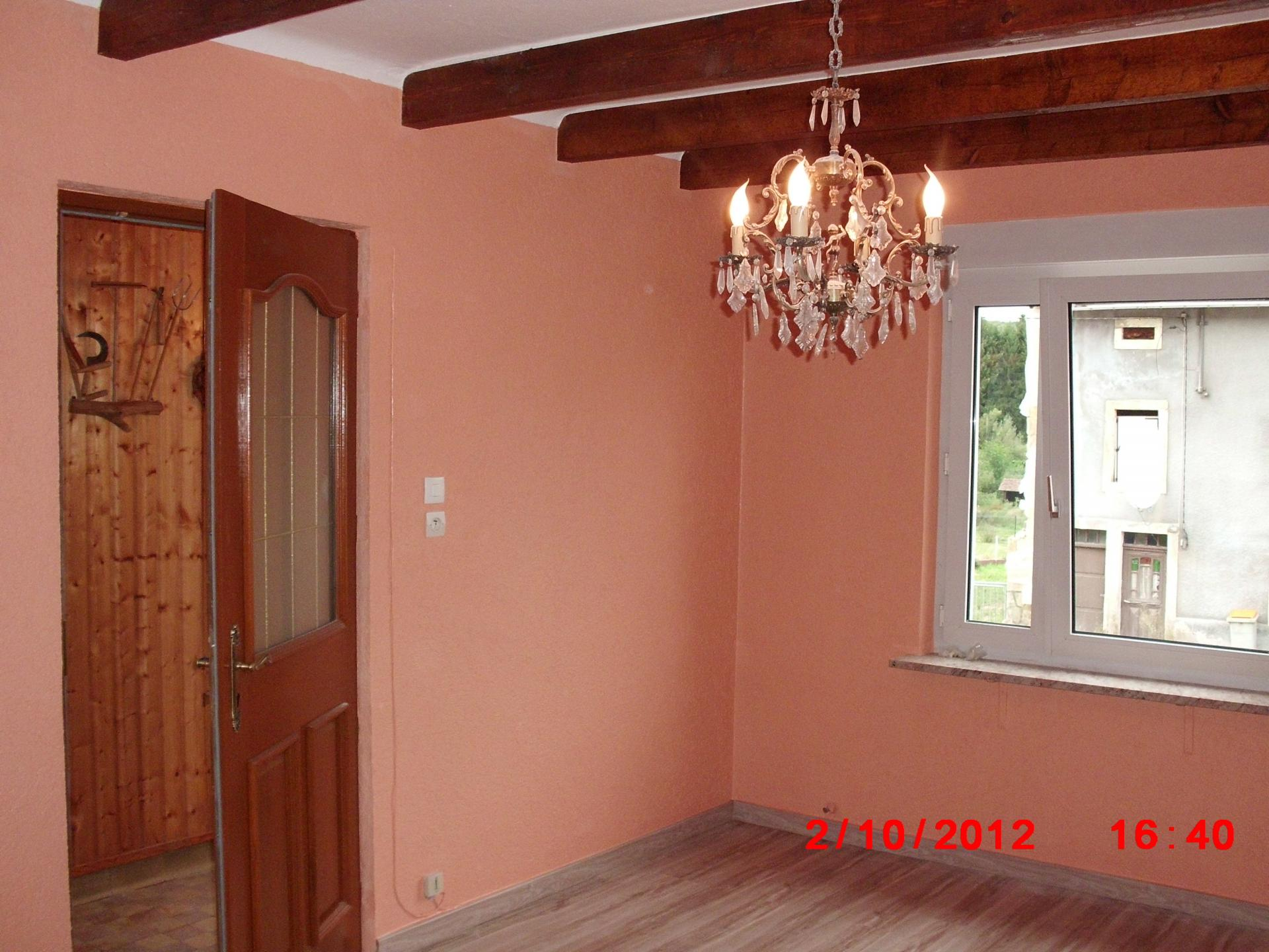 RENOVATION COMPLETE INTERIEURE  (1)